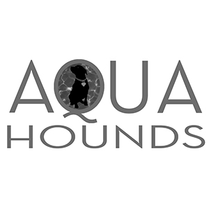 12_Aqua Hounds.jpg
