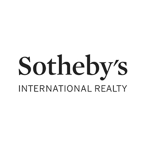 13_Sotheby's.jpg