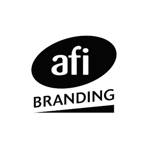 18_AFI.jpg