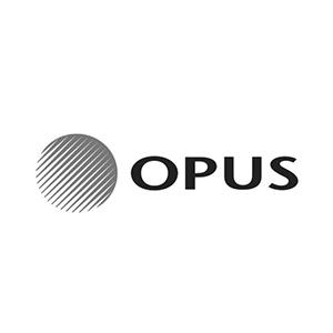 21_Opus.jpg