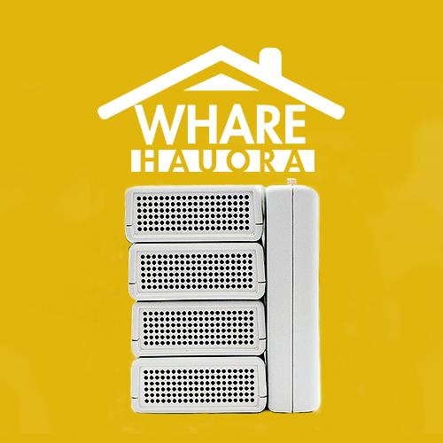Whare Hauora House_Yellow.jpg