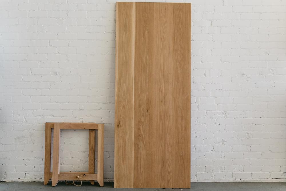 Timbermill Product Shots 15.10.15-2.jpg