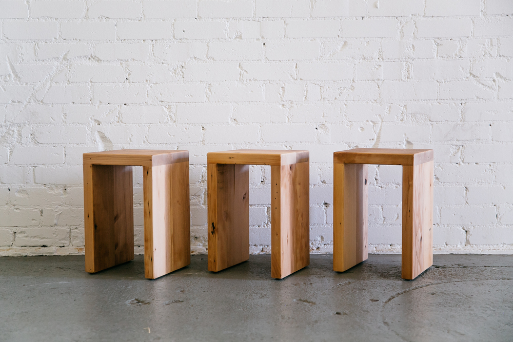 Timbermill Product Shots 15.10.15-13.jpg