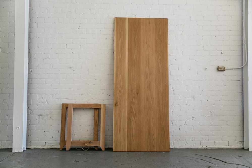 Workshop & Hello Auntie | Timbermill-7.jpg