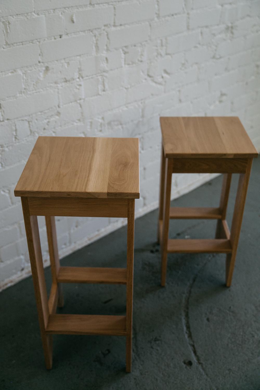Workshop & Hello Auntie | Timbermill-42.jpg