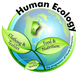 human_ecology_my_graphic.png