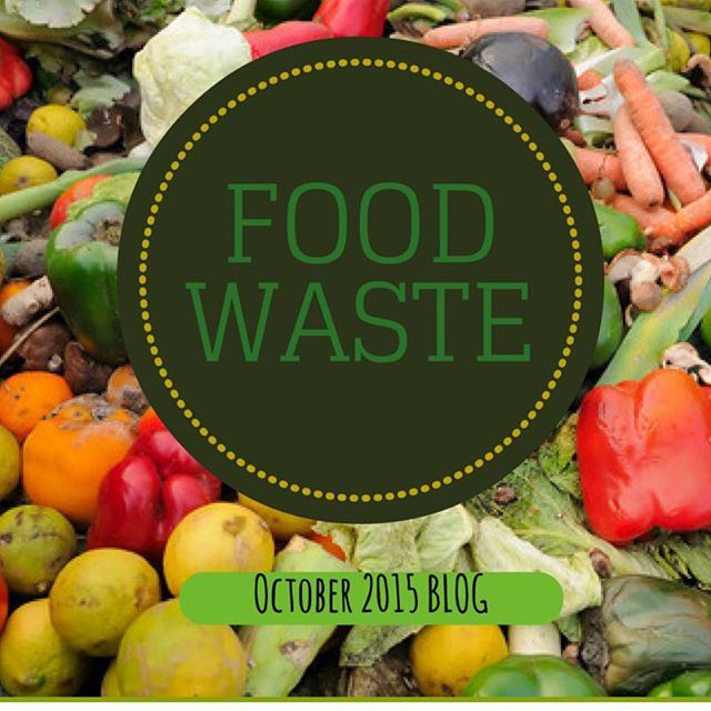 The #foodwaste blog is up on the @mheta_mb website! Link in profile! #foodsandnutrition #resources #ywg #hottopics #blogblogblog