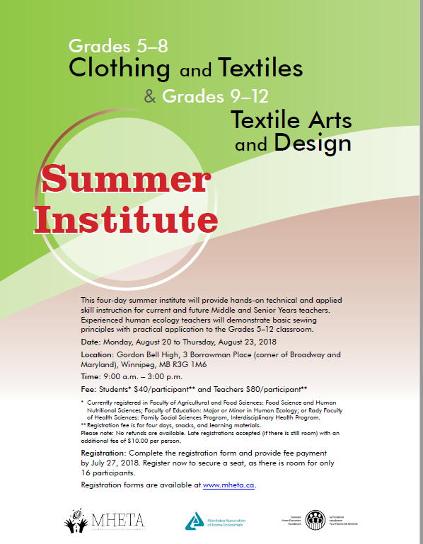Summer Institute poster.png