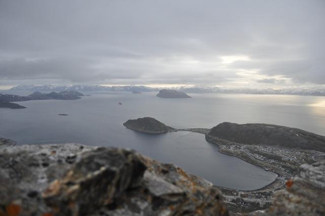 DSC_0142 UTsikt fr fjället, Hammerfest.jpeg