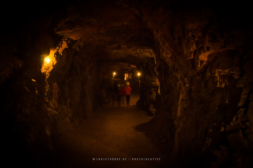 Carmans-Tunnel-Maldon_©THN_7832-OPT.jpg
