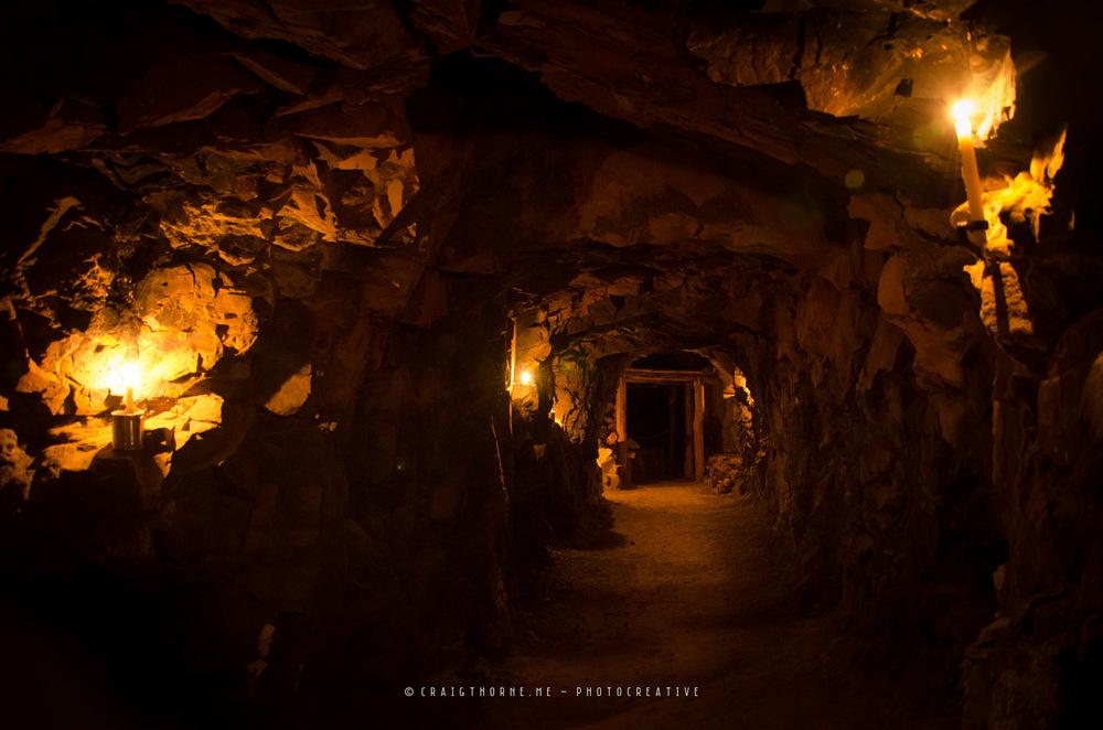 Carmans-Tunnel-Maldon_©THN_7850-OPT.jpg