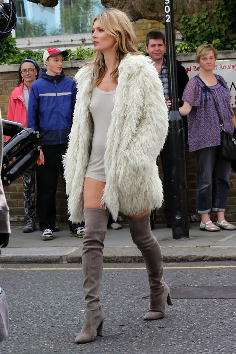 kate-moss taupe.jpg