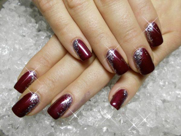 nails 4.jpg
