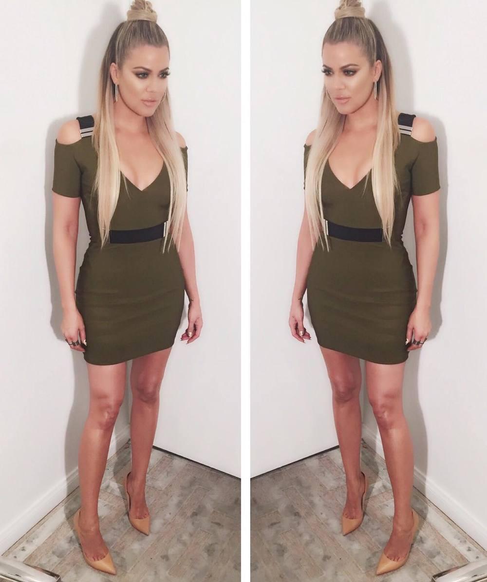 khloe-kardashian-instagram-mugler.jpg