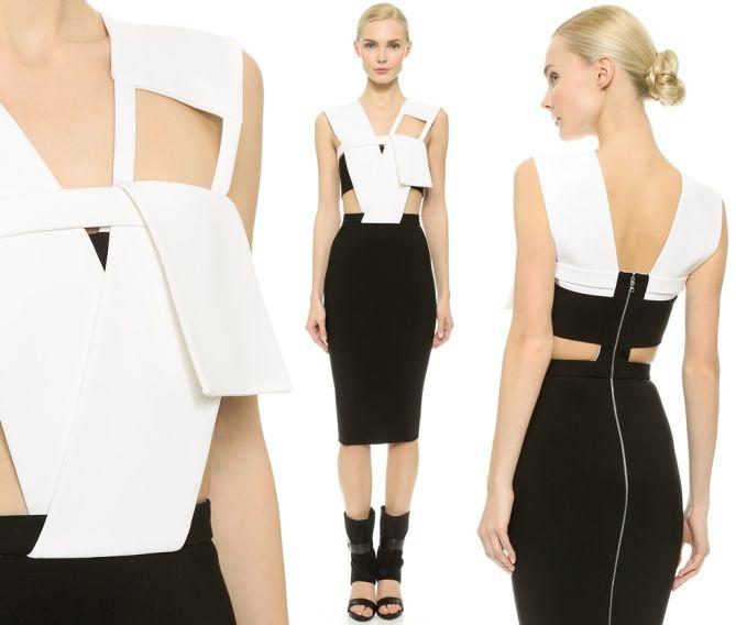 thierry-mugler-sleeveless-origami-dress-horz.jpg