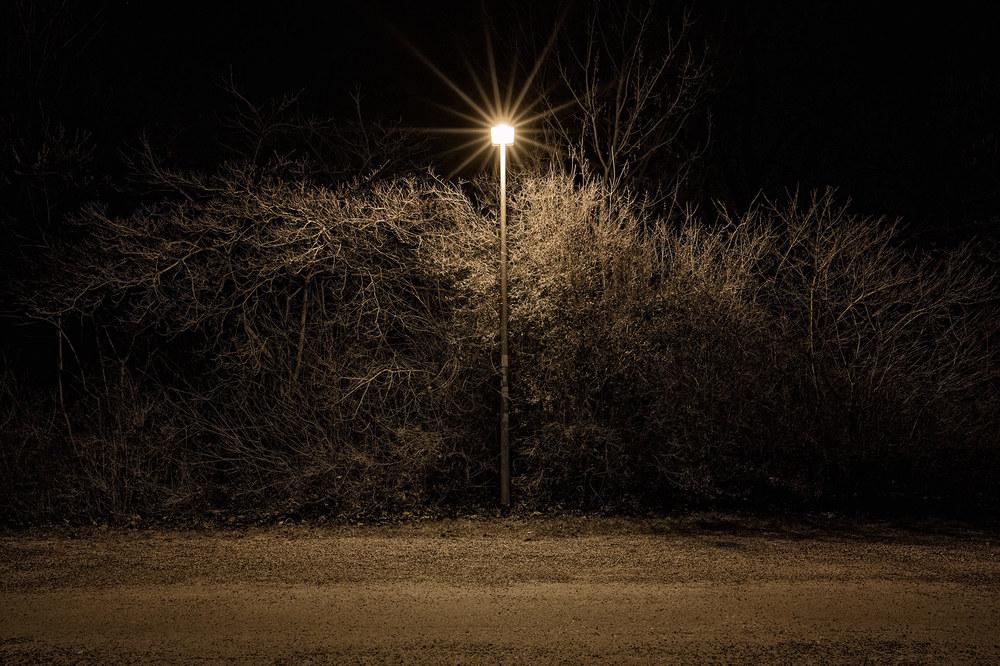 Mit Kinderaugen sehen wir mehr. In der Dunkelheit, so schien es, als wolle der Wald nach mir greifen. In meiner Fantasie war jeder knorrige Ast der Arm eines Trolls, der gleich nach mir packt. Ich erinnere mich an Gänsehaut auf dem Rücken und ein Kribbeln im Bauch.  Dreißig Lebensjahre später, hat der Wald für mich nichts an Faszination verloren. Spaziere ich nun mit meinen Kindern in der Dämmerung in den Wald, geht es ihnen wie mir selbst als Kind. Dann verspüre ich ein fast vergessenes Gefühl, lausche den Geräuschen des Astwerks im Wind und bin für kurze Zeit wieder Kind.
