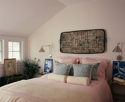 shabby-chic-bedroom.jpg