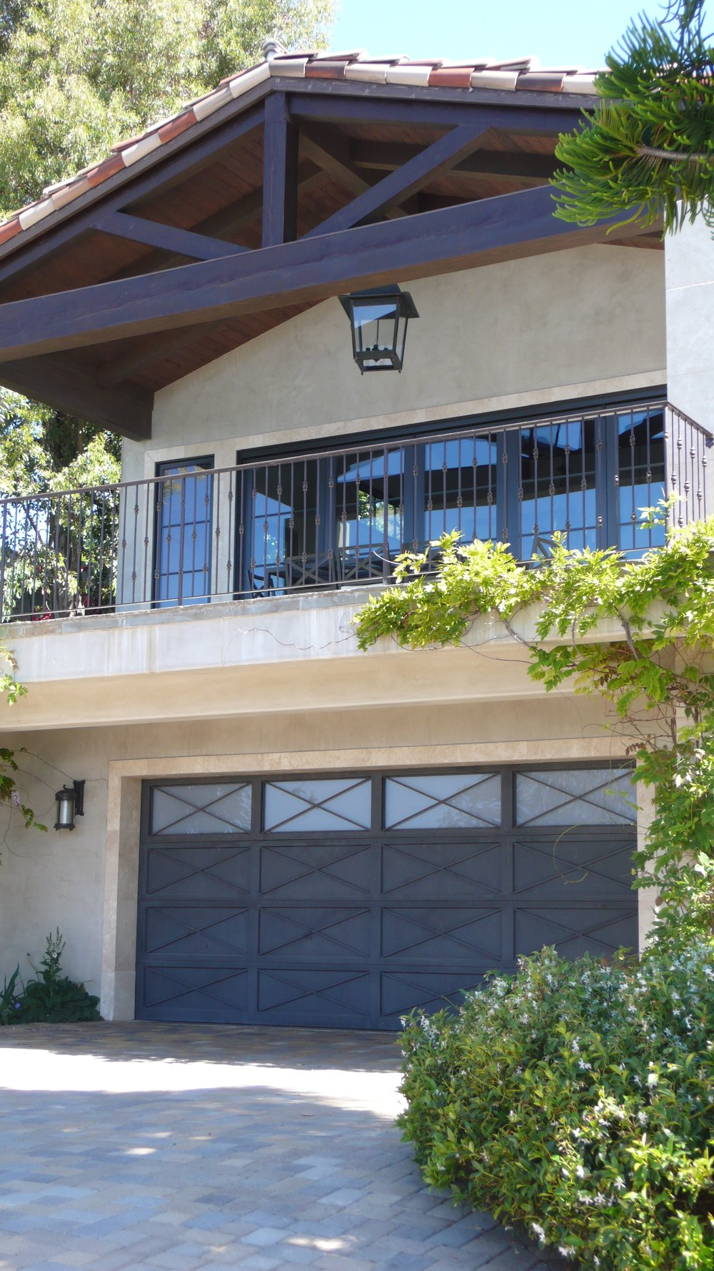 Malibu Garage Door and railing.jpg