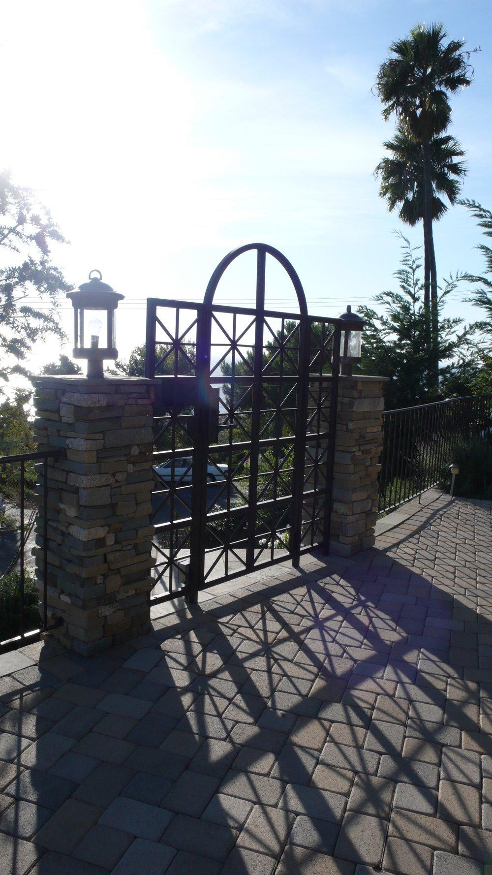 Malibu Pedestrian Gate.jpg