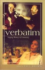 Verbatim_cover.jpg