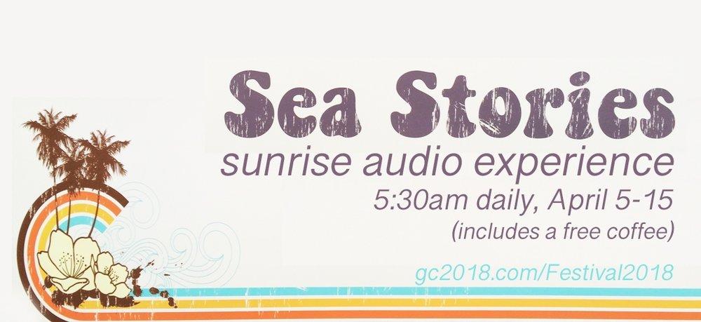 SeaStoriesCard-final copy.jpg