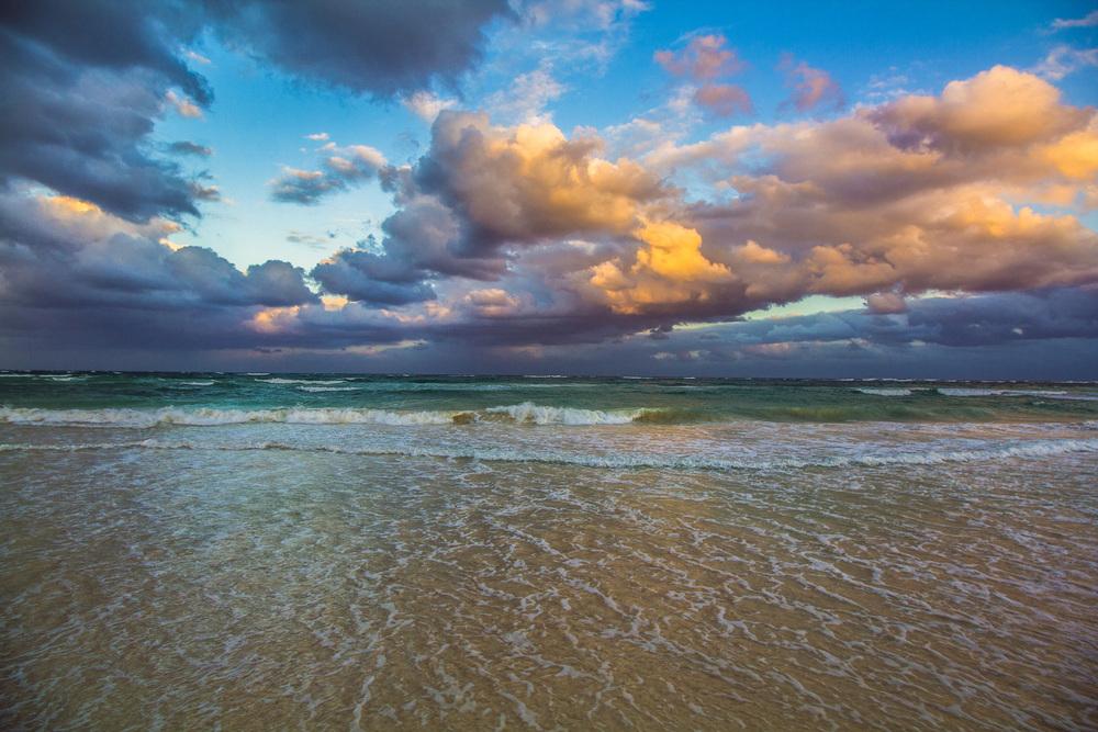 Tulum_Ocean_View.jpg
