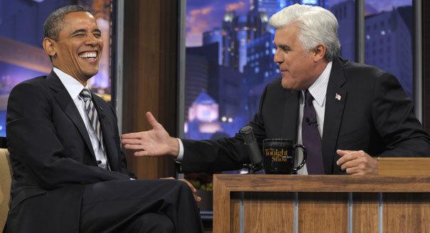 "Photo: ""The Tonight Show""/NBC"