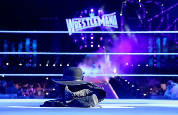 the-undertaker-retirement.jpeg