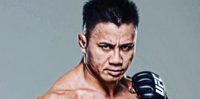 Inside Cung Le's Multi-Million Dollar Lawsuit With The UFC