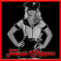 female-strippers-in-san-diego.jpg