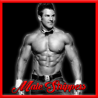 male-strippers-san-bernardino.jpg