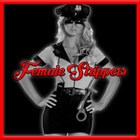 female-strippers-in-Mission-Viejo.jpg