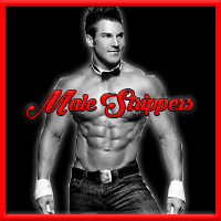male-strippers-in-Mission-Viejo.jpg