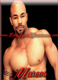 marcos-black-male-stripper.jpg
