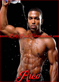 rico-black-male-stripper.jpg