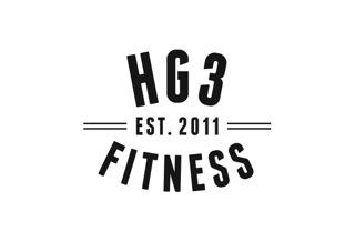 HG3_FITNESS LOGO.jpeg