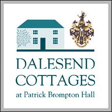 Dalesend Thumbnail Logo.jpg