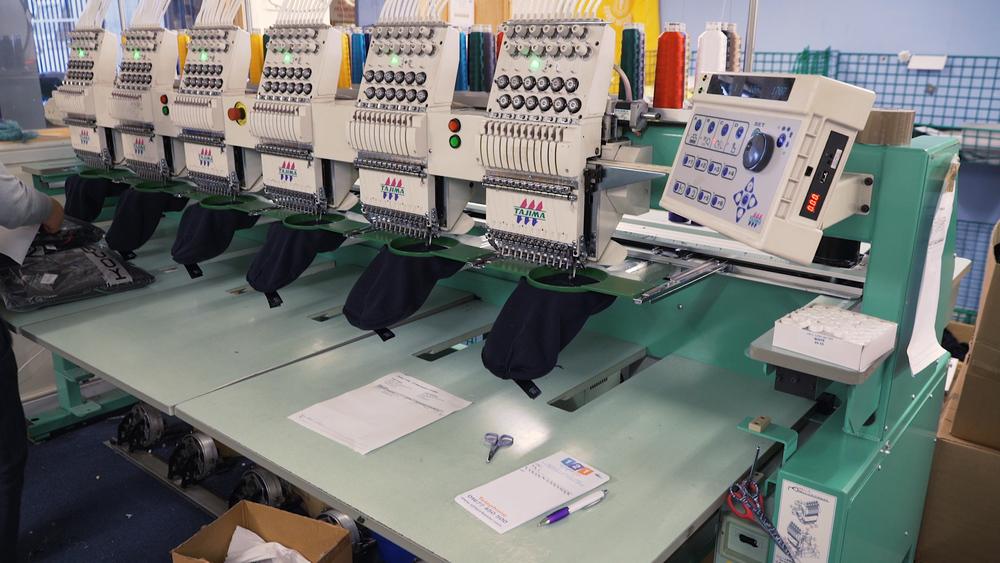 SewingMachine2_121.jpg