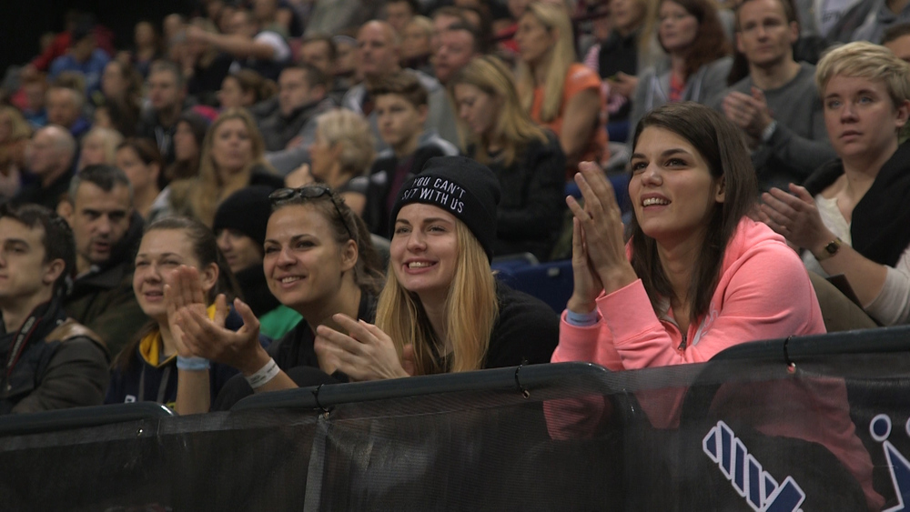 Spectators2_TAG.jpg