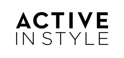 active_in_style_logo_720x340-500x236.jpg