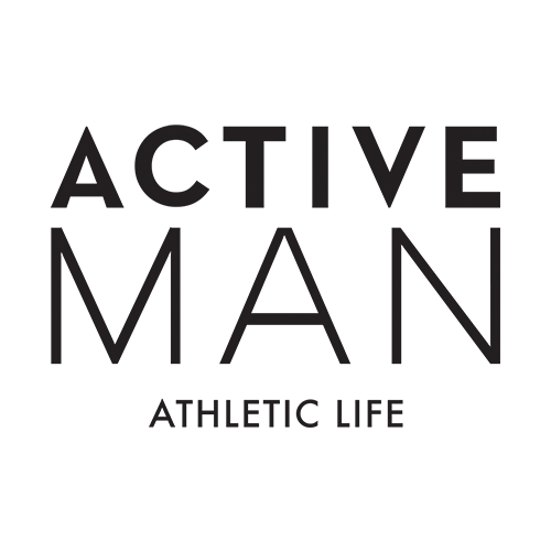 Active Man.png
