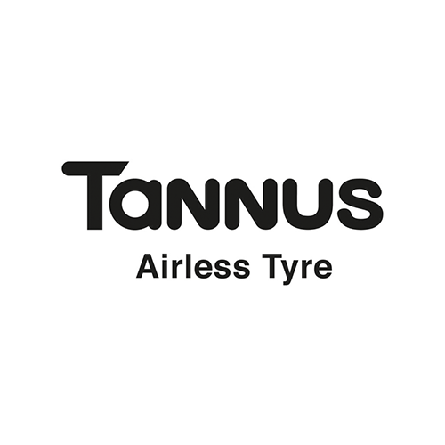Tannus Tyres.png