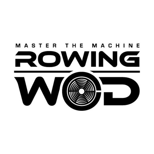 Rowing WOD.png
