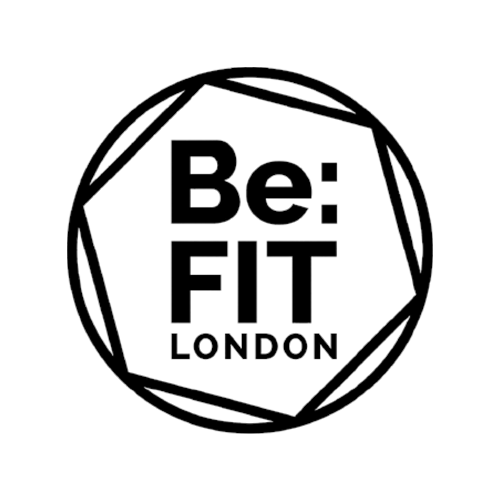 Be-Fit.png