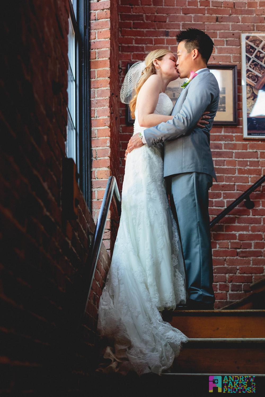 Jennifer and Gilbert Wedding (138 of 745).jpg