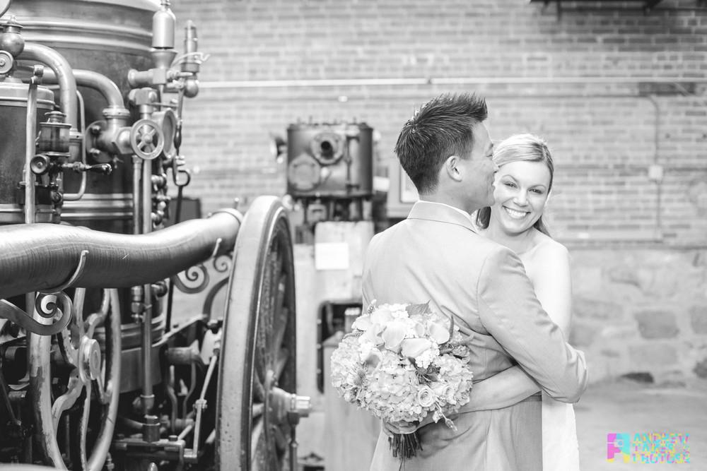 Jennifer and Gilbert Wedding (131 of 745).jpg