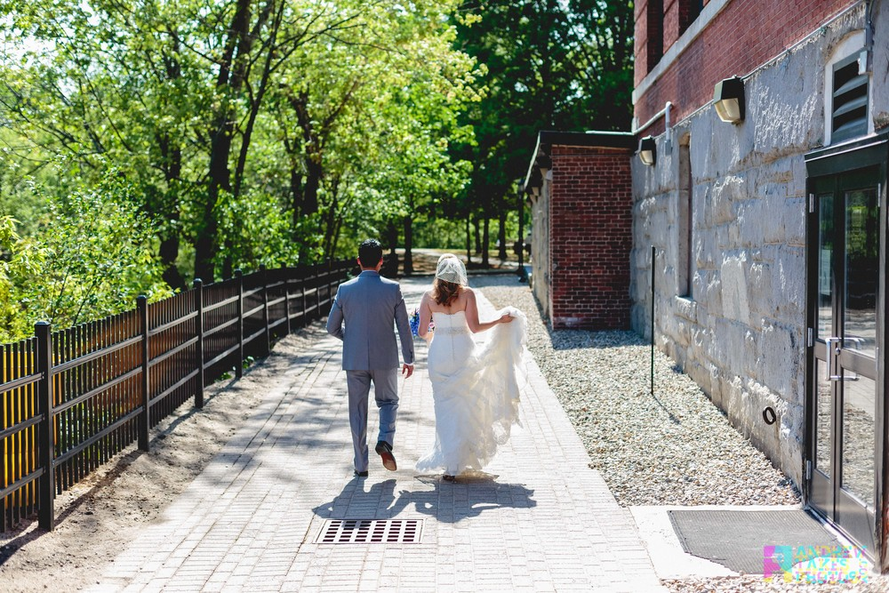 Jennifer and Gilbert Wedding (148 of 745).jpg