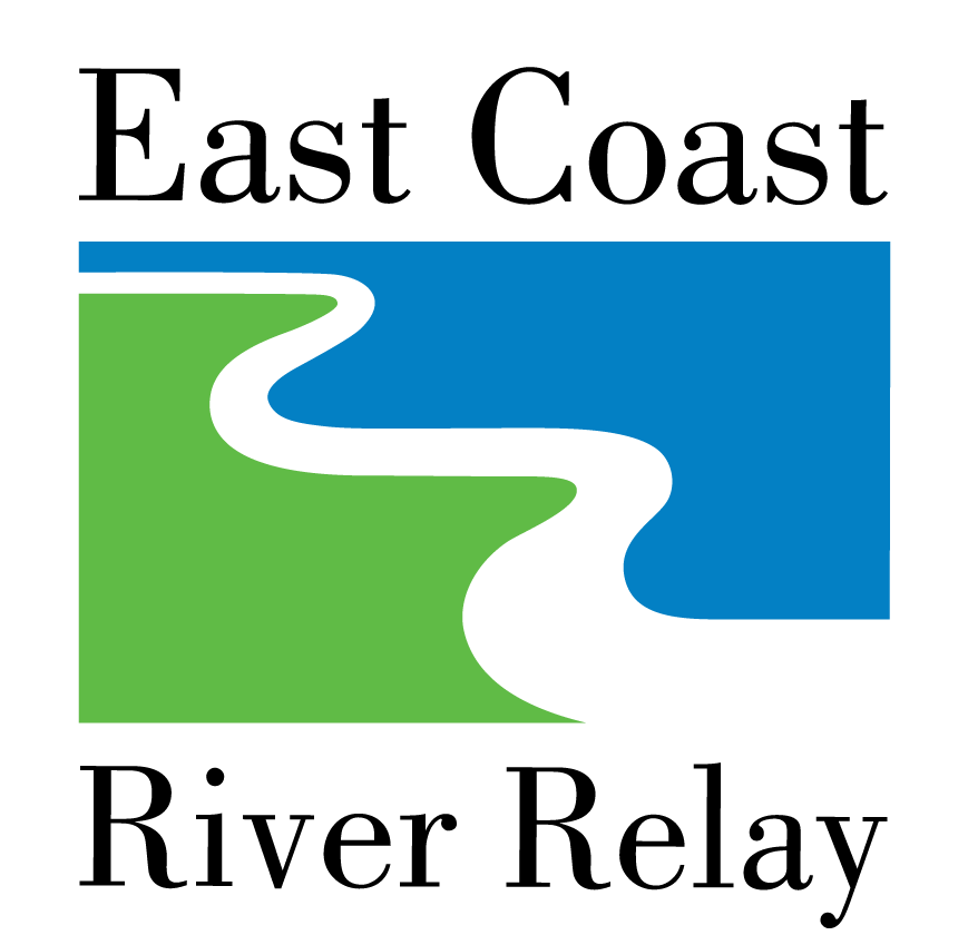 cj3m7myak004l80qizowe9pkq-river-relay-logo.full.png