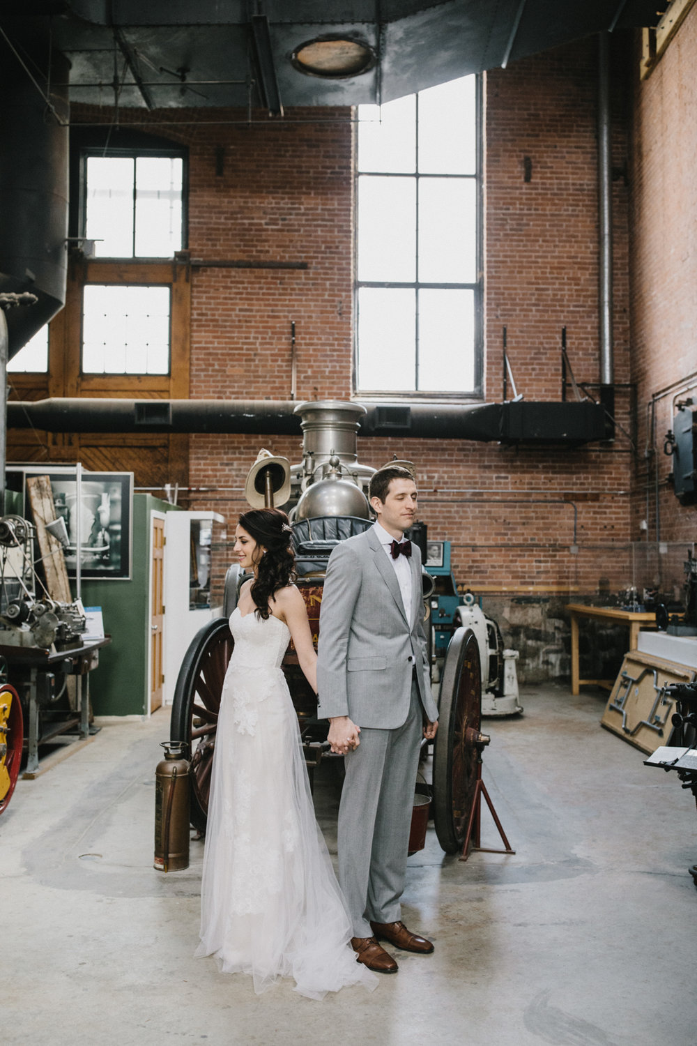 Charles_River_Museum_Of_Industry_Wedding-30.jpg