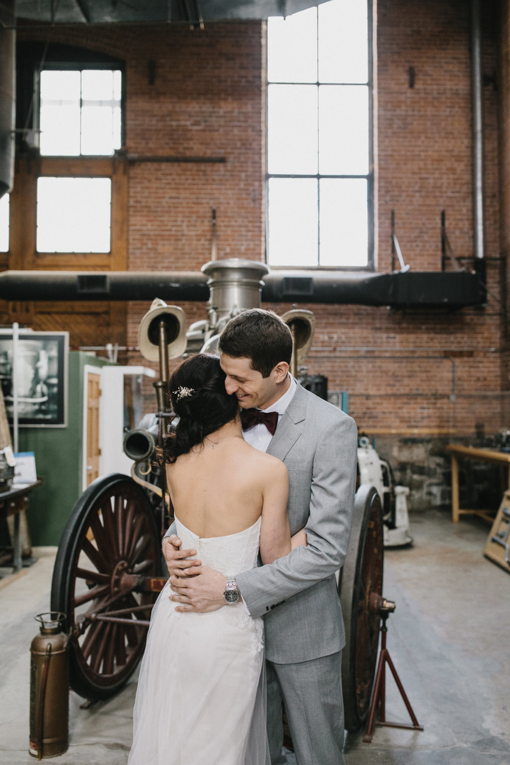 Charles_River_Museum_Of_Industry_Wedding-33.jpg